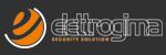 elettrogima_bigvision